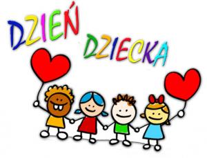 Festyn Rodzinny na Dzień Dziecka @ Amfiteatr w Mircu